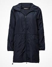 Betty Barclay Jacket Casual