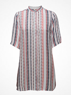 Tunikor - Imitz Shirt S/S Woven