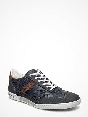 Sneakers & streetskor - Björn Borg Rodney Nappa