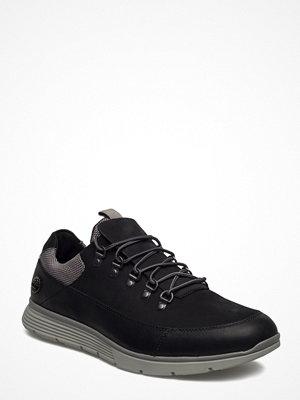 Sneakers & streetskor - Timberland Killington Hiker Ox