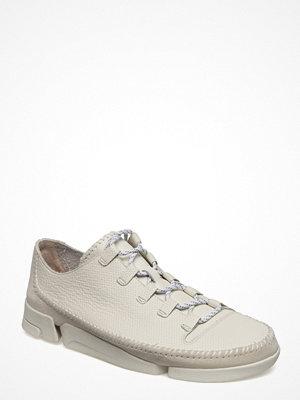 Sneakers & streetskor - Clarks Trigenicflex 2