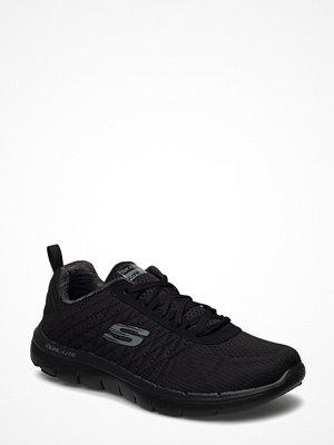 Sneakers & streetskor - Skechers Mens Flex Advantage 2.0 - The Happs