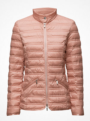 Gerry Weber Outdoor Jacket No Wo