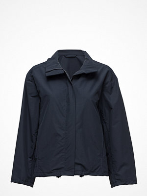 Filippa K Aiden Jacket