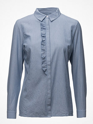 Minus Clarissa Shirt