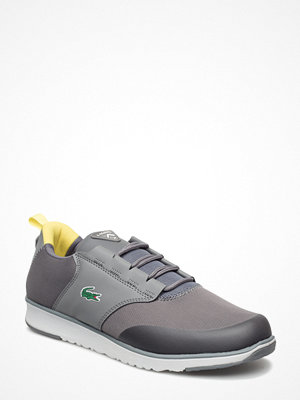 Sneakers & streetskor - Lacoste Shoes L.Ight 316 1