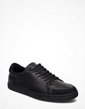 Sneakers & streetskor - Tiger of Sweden Arne