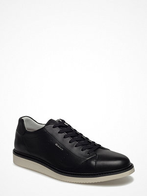 Sneakers & streetskor - Gant Iv Low Lace Shoes