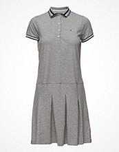 Tommy Hilfiger Melinda Polo Dress Ss
