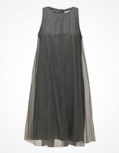 Cathrine Hammel Classic Tulle Dress