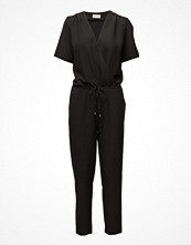 Jumpsuits & playsuits - Modström Seth Jumpsuit