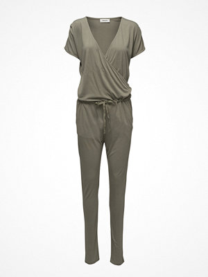 Jumpsuits & playsuits - Modström Santos Jumpsuit