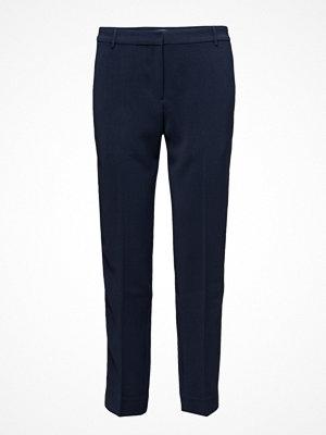 Samsøe & Samsøe Louisa Crop Pants 6463
