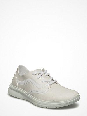 Sneakers & streetskor - Vans Ua Iso 2 Rapidweld