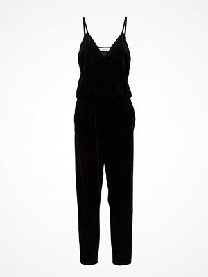 Jumpsuits & playsuits - Gestuz Elena Jumpsuit Ze4 16