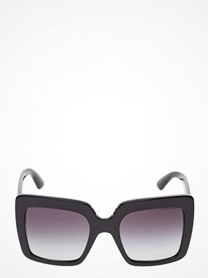 Solglasögon - Dolce & Gabbana Sunglasses Square