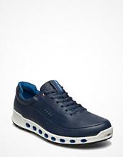 Sneakers & streetskor - Ecco Cool 2.0 Men'S