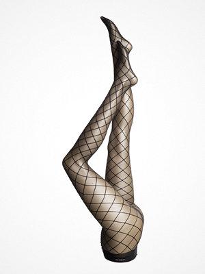 Strumpbyxor - Vogue Diamond 20 Den