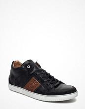Sneakers & streetskor - Björn Borg Brooklyn Mid Db