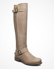 Primeboots Engineer High-43
