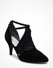 Pumps & klackskor - Rosemunde Shoes, Medium Heel