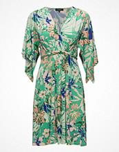 Ilse Jacobsen Mid-Lenght Dress