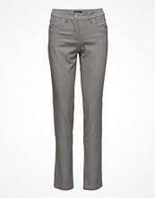 Brandtex Suiting Pants