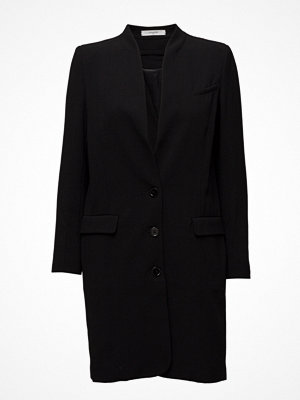 Kappor - Lovechild 1979 Franceska Coat