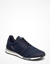 Sneakers & streetskor - Gant Russell Sneaker