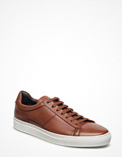 Sneakers & streetskor - BOSS Timaker