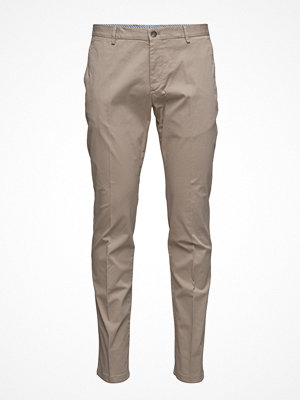 Byxor - Tommy Hilfiger Tailored William-W Pntsld99002