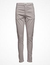 Fiveunits Jolie 606 Glacier Grey, Pants