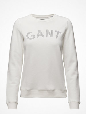 Gant Gant C-Neck Sweat