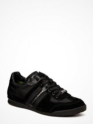 Sneakers & streetskor - Boss Green Akeen