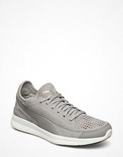 Sneakers & streetskor - Puma Ignite Sock