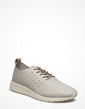 Sneakers & streetskor - Gant Capo Rugger Sneaker