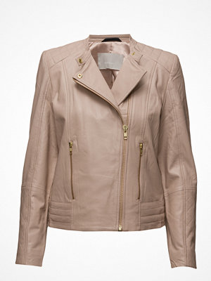 InWear Zaya Jacket