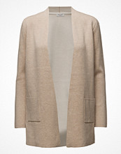 Cardigans - Gerry Weber Edition Jacket Knitwear