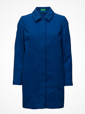 Kappor - United Colors Of Benetton Trench Coat