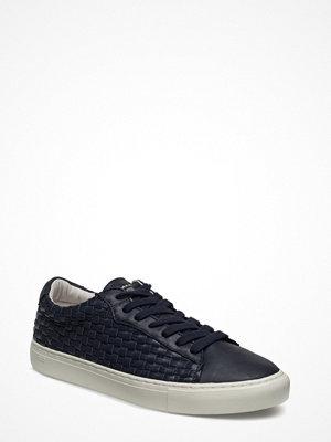 Sneakers & streetskor - Gant Bryant Sneaker