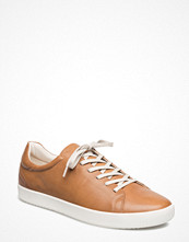 Sneakers & streetskor - Vagabond Vince