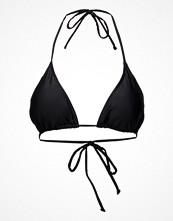 Gestuz Peach Bikini Top Hs17