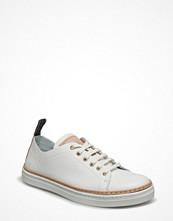 Sneakers & streetskor - Sneaky Steve Silvermine Low