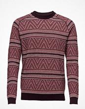 Tröjor & cardigans - Wood Wood Johnny Sweater