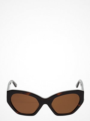 Solglasögon - Wood Wood Libra Sunglasses