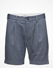 Shorts & kortbyxor - Selected Homme Shdlucio Blue Tpd St Shorts
