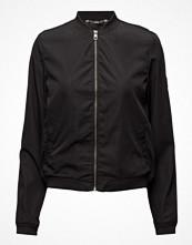 Calvin Klein Jeans Owra Bomber Jacket,