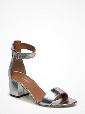 Sandaler & sandaletter - NOTABENE Lia