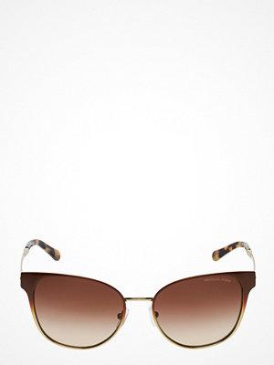Solglasögon - Michael Kors Sunglasses Tia