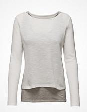 Toppar - Edc by Esprit T-Shirts